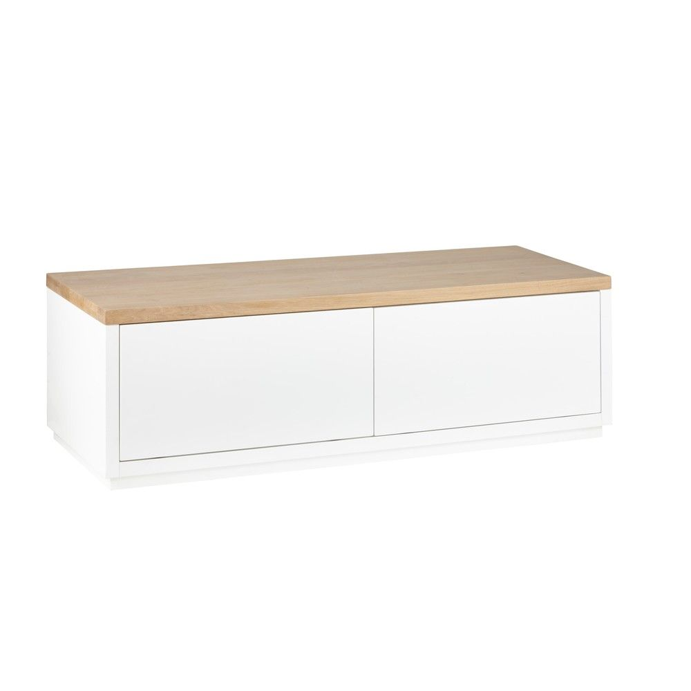 Meuble Tv 2 Portes Salons # Table Meuble Tv