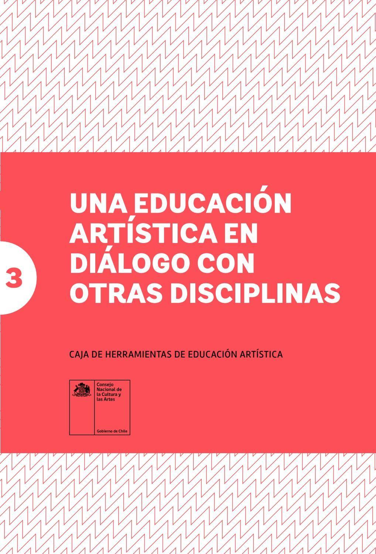 64 Ideas De Didáctica Del Arte Libros Educacion Pedagogía Del Arte