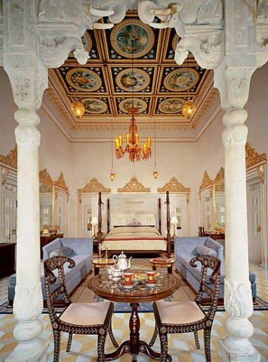 db   ecf cad eag also indian homes decor traditional interiors ethnic rh ar pinterest