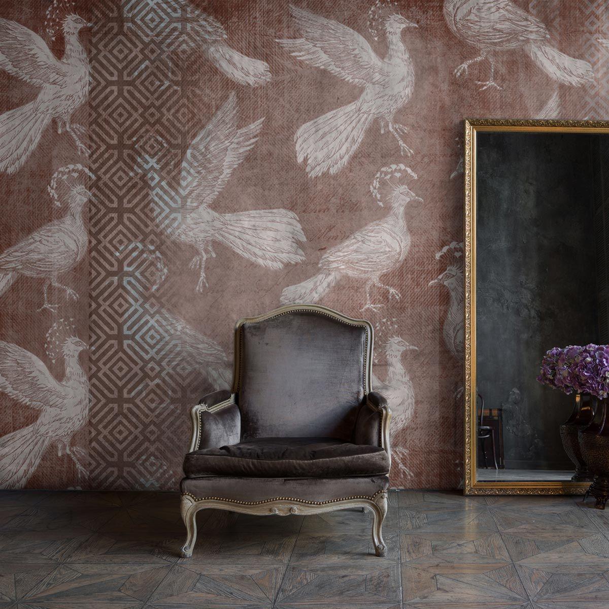 D uyoumeu wallpaper catalogue yo designs for the home
