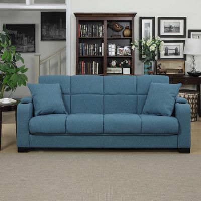 The Most Comfortable Sleeper Sofa Reviews With Trusted From Lots Of Customers Have Bought And Used These Sofas For A Long Time High