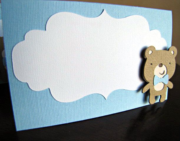 Orsacchiotto alimento del partito tenda carte, Teddy Bear Party Place Cards, festa di compleanno di Teddy Bear, orsacchiotto Baby Shower, Baby Boy Bear Party, orso di ScrapYourStory su Etsy https://www.etsy.com/it/listing/256150467/orsacchiotto-alimento-del-partito-tenda