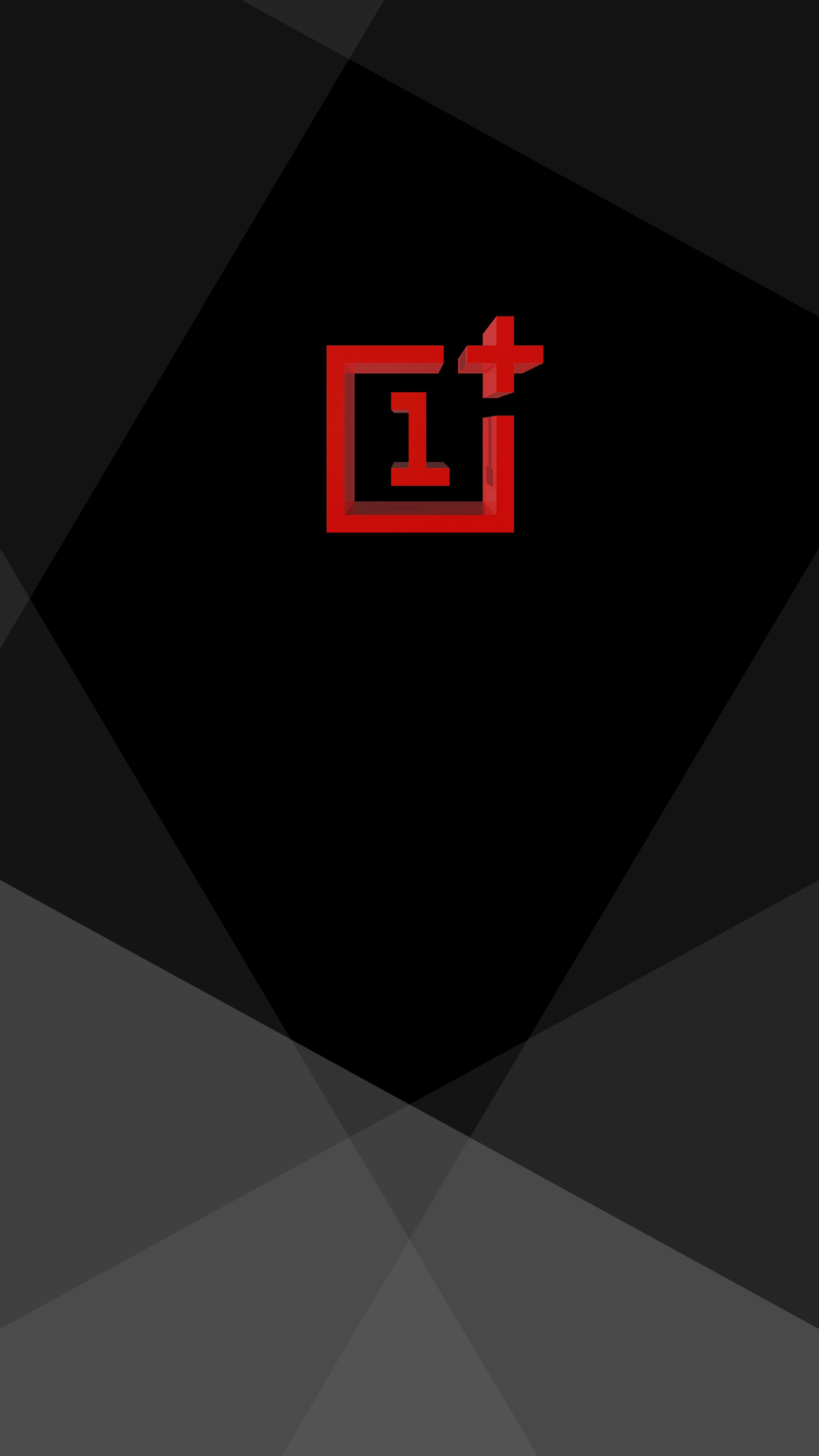 Oneplus One Wallpapers Page 7 Oneplus Forums In 2019