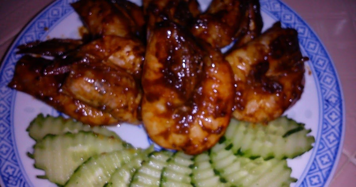Image by esther jee on food nyonya food recipes tamarind