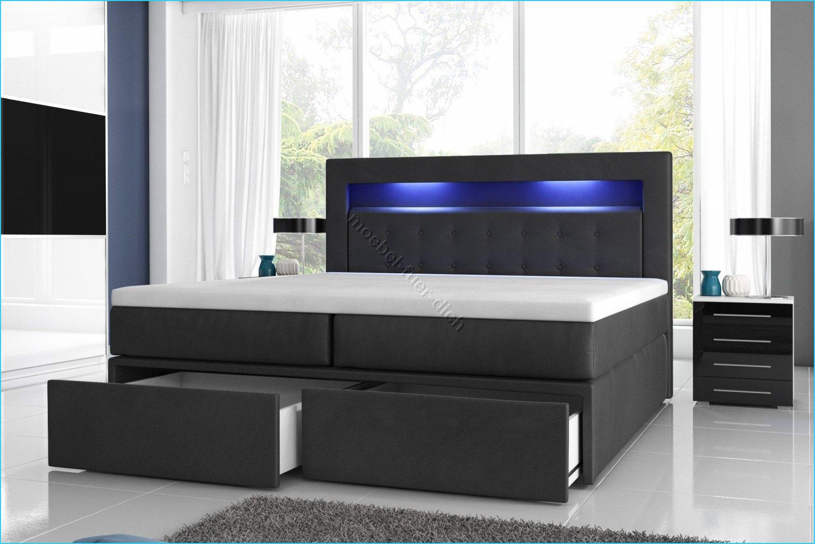 11 Gunstig Boxspringbett 100x200 Mit Bettkasten In 2020 Bed Design Home Home Decor