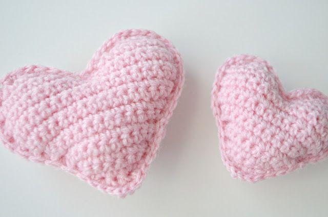 Pin de Sweet Valentina.......ღೋ ೋღ en Crochet decoracion ...