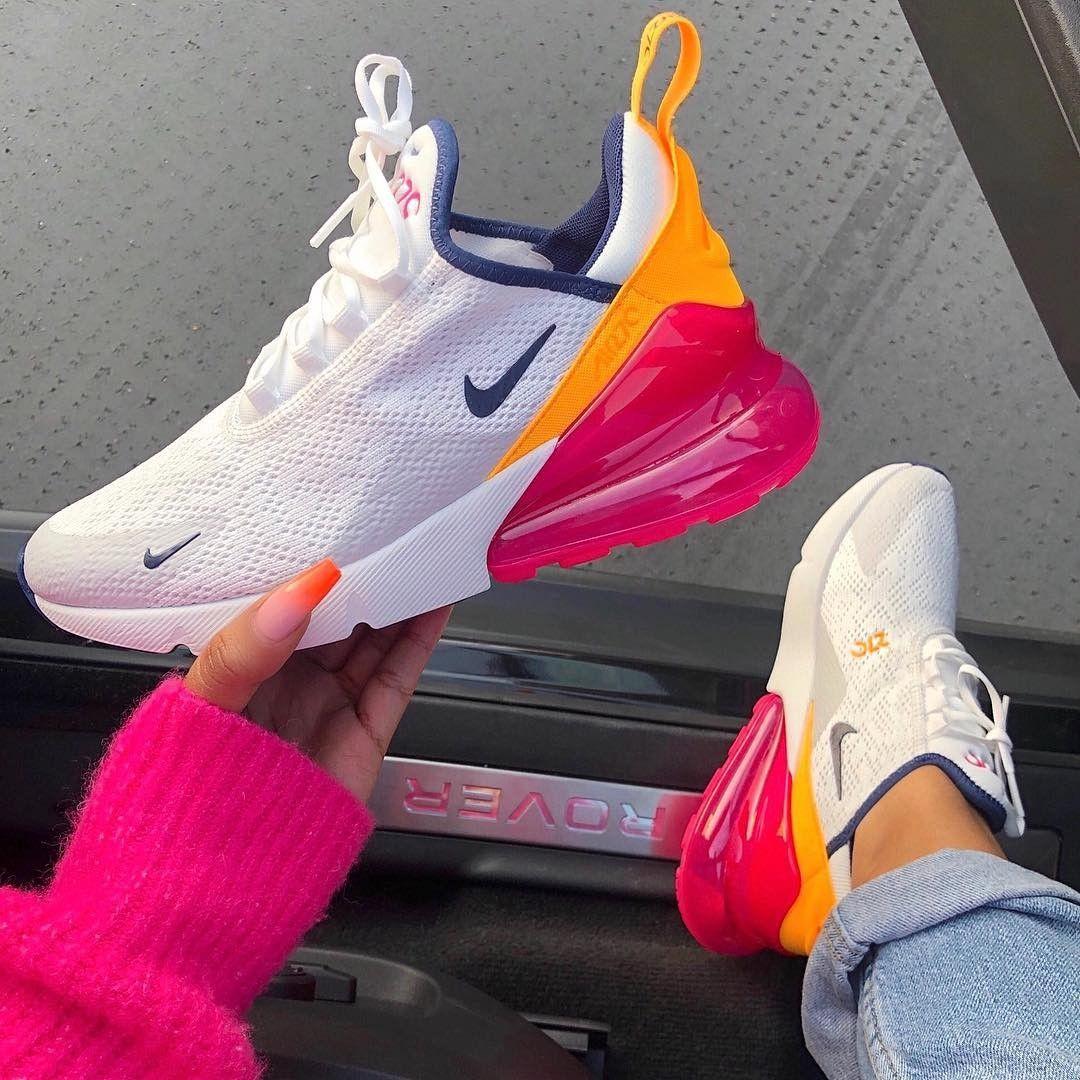 26+ Nike mens air max 270 shoes ideas information