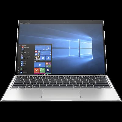 """Details about HP Elite x2 G4, 12.3"""" WUXGA+, i58365U (vPro"""