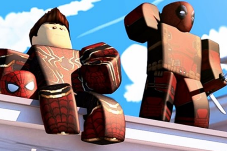 The Ultimate Roblox Quiz Answers Roblox Quiz Answers