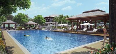 Zinnia Towers Quezon City Quezon City Zinnias Condominium
