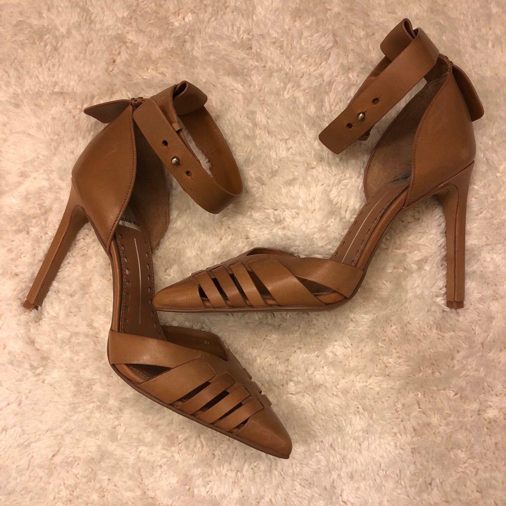 Dolce Vita Shoes   Dolce vita shoes, Dolce vita, Shoes