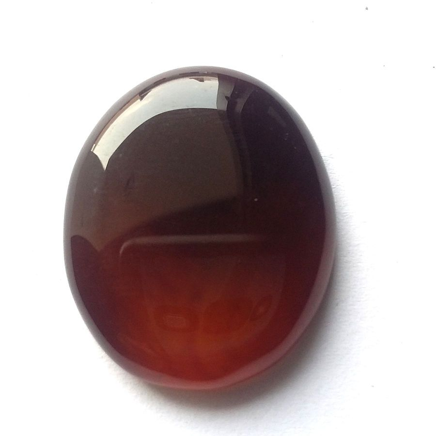 What Color Is Onyx Stone : Black brown onyx gemstone top quality
