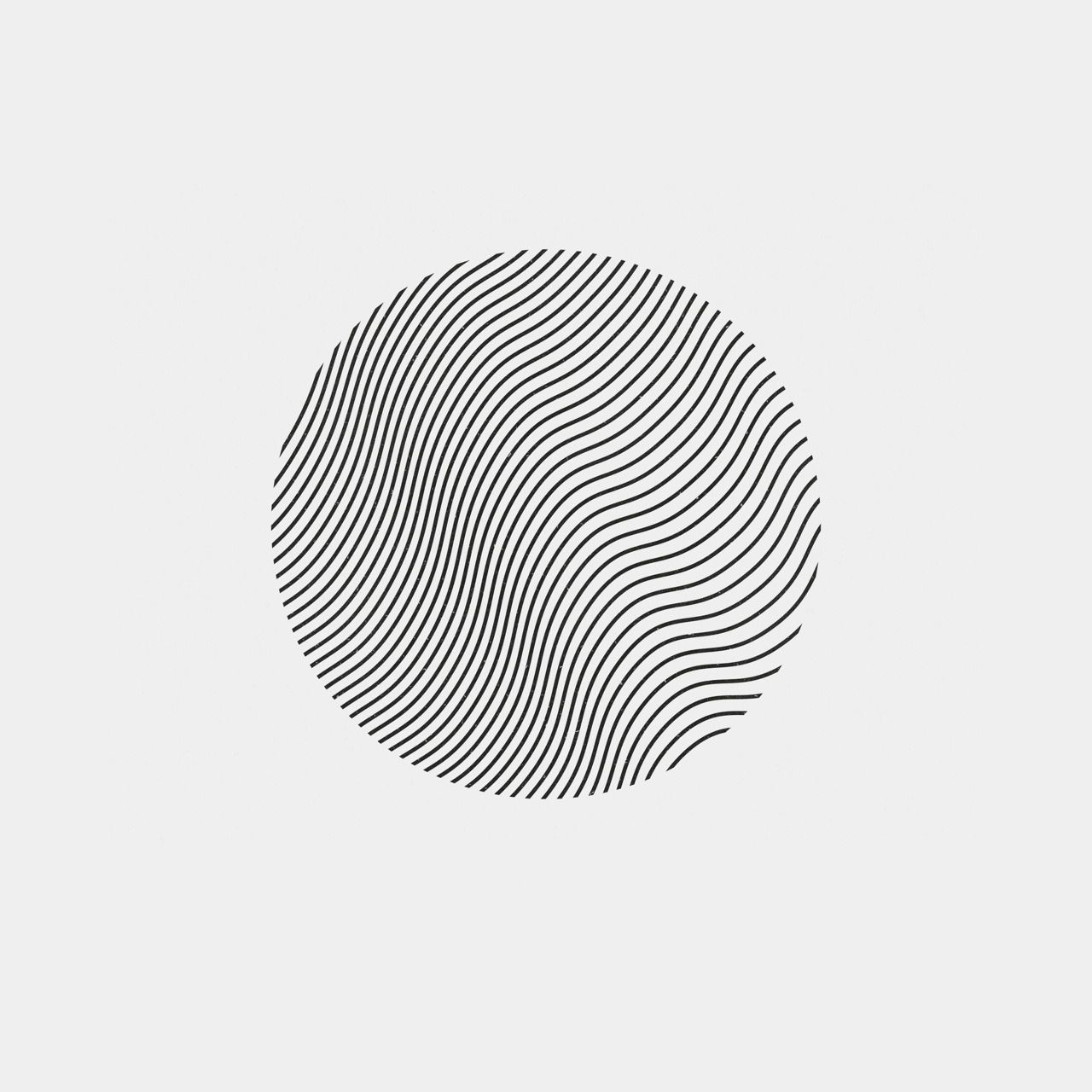 Art Of Geometry Art Abstract Minimalism Shapes Geometric Geometry Aesthetic Tattoo Inspiration Black And White De Geometric Circle Geometry Abstract