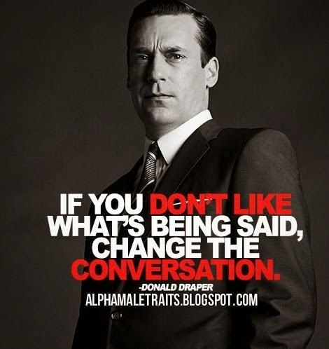 Alpha Male Traits: Quotes | Alpha Male Quotes | Alpha male ...