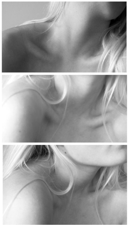 Mardi gras nude pictures