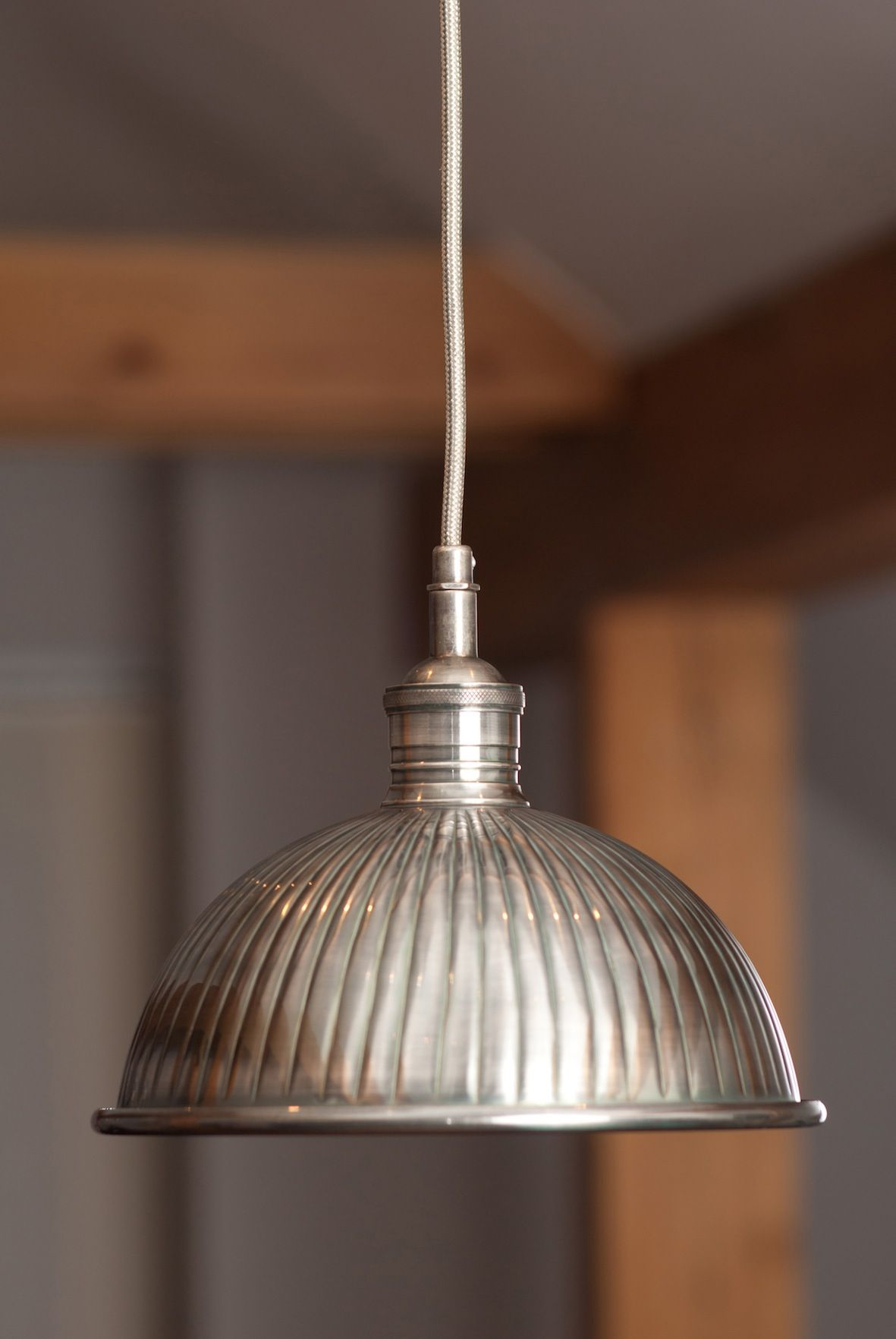 interesting ideas industrial pendant light fixtures. Pendant Lighting for Kitchen Island  Suspended from the ceilings in such a beautiful way using 22 Best Ideas of Dining Room and