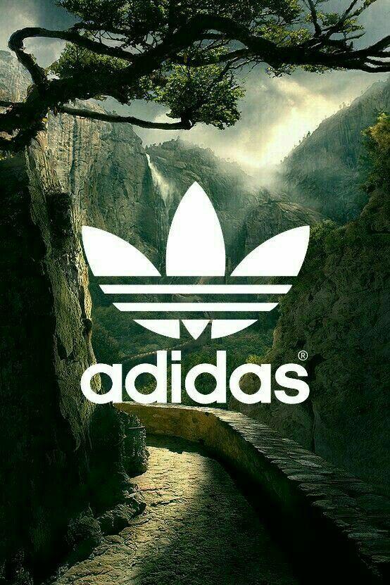 Adidas Juggle Wallpaper Adidas Wallpapers Adidas Logo