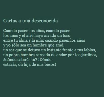 Nicanor Parra Refranes Verdaderos Poemas Poesía Romántica