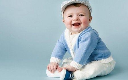 صور اطفال 2021 اجمل صور اطفال بنات واولاد Cute Baby Wallpaper Baby Boy Pictures Baby Wallpaper Hd