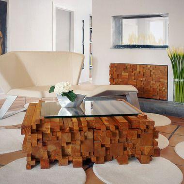 An online store of distinctive designs
