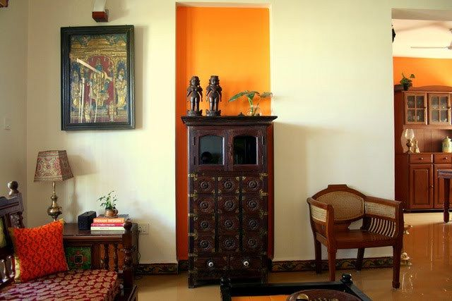 Colorful indian homes also bedrooms interiors and room rh pinterest