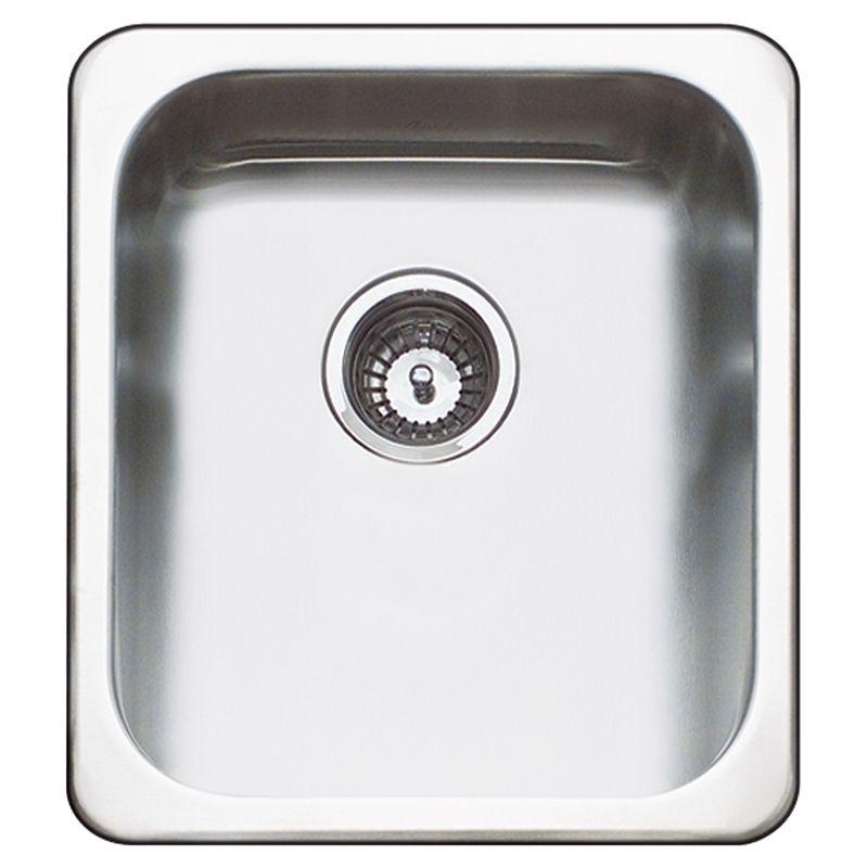 Bathroom Sinks Bunnings laundry trough hunter abey 30l al100 http://www.bunnings.au