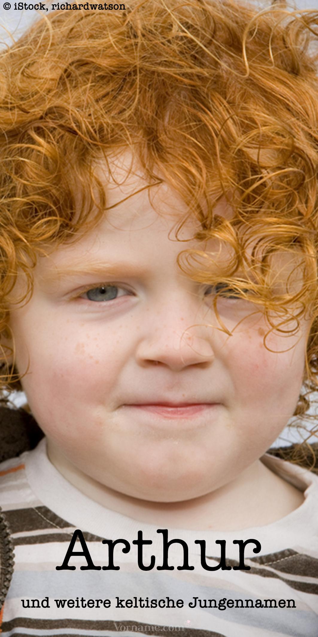 Magisch Wild Ausgefallen Die Schonsten Keltische Vornamen Fur Madchen Und Jungen Mit Bildern Keltische Jungennamen Vornamen Einzigartige Babynamen