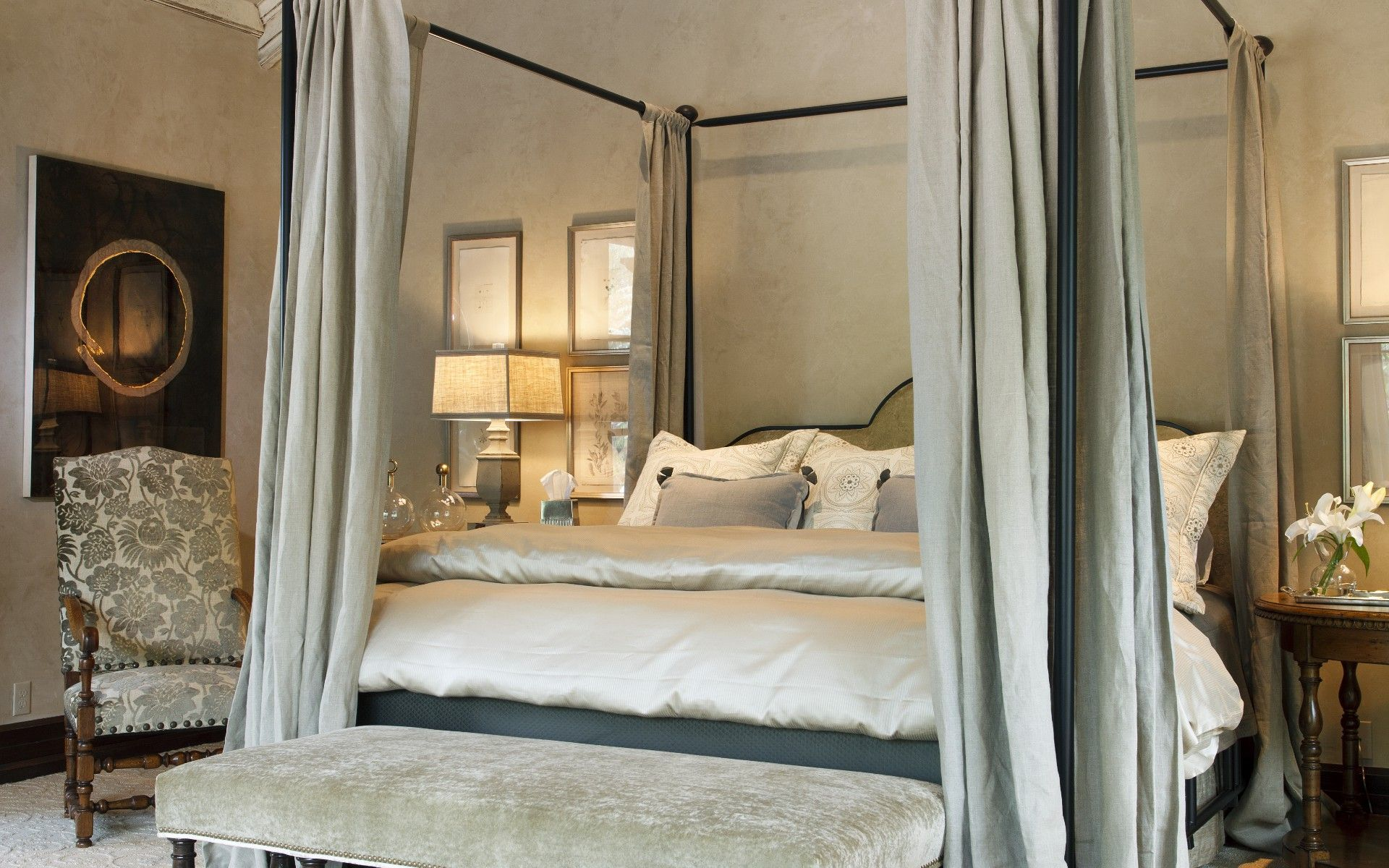 our work western rustic jordan design studio unique on romantic trend master bedroom ideas id=44458