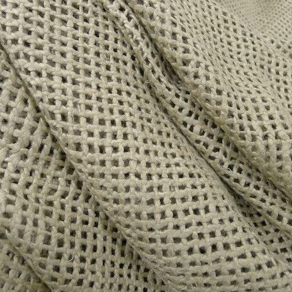 Rope String - Silk - Tessuti Fabrics - Online Fabric Store - Cotton, Linen, Silk, Bridal & more