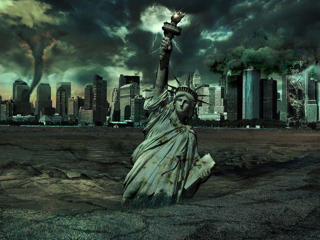 the apocalypse Apocalypse, Post apocalypse, World cities