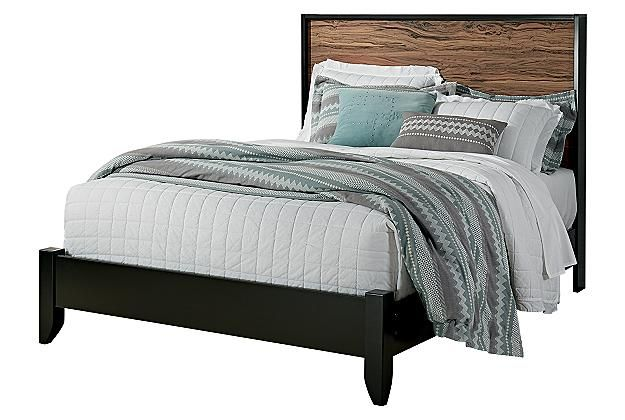 Beds & Bed Frames | Ashley Furniture HomeStore | For my Home | Pinterest