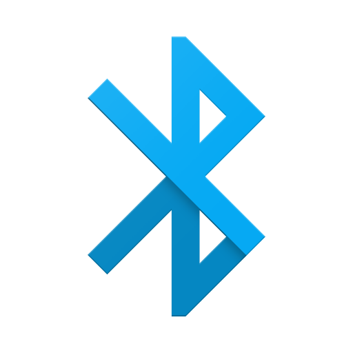 Bluetooth Png By Jovie Brett App Icon Symbols Logos