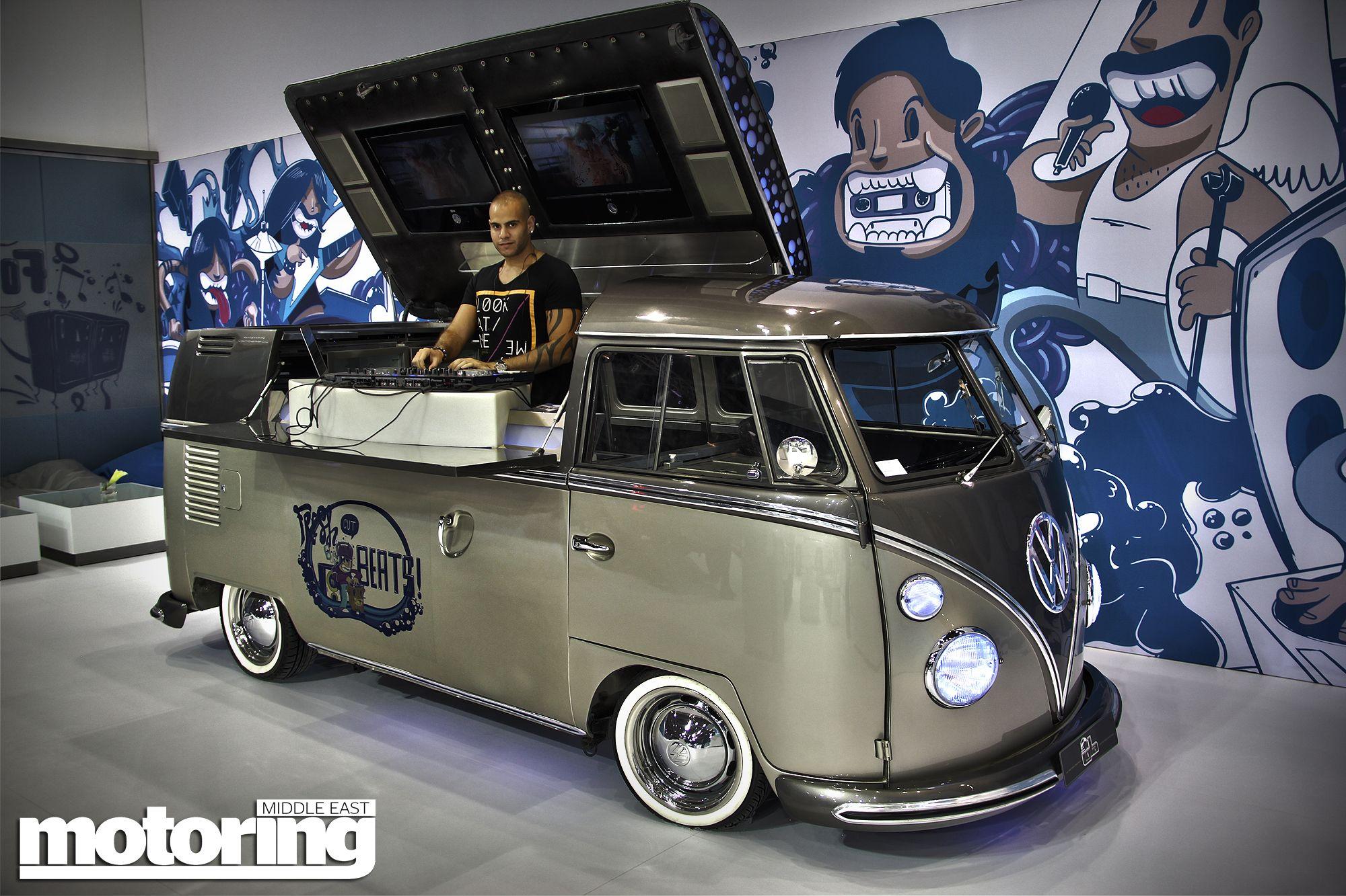 mobile varela home champagne camper single by pin bus volkswagen on caravan wide and vw francisco pinterest