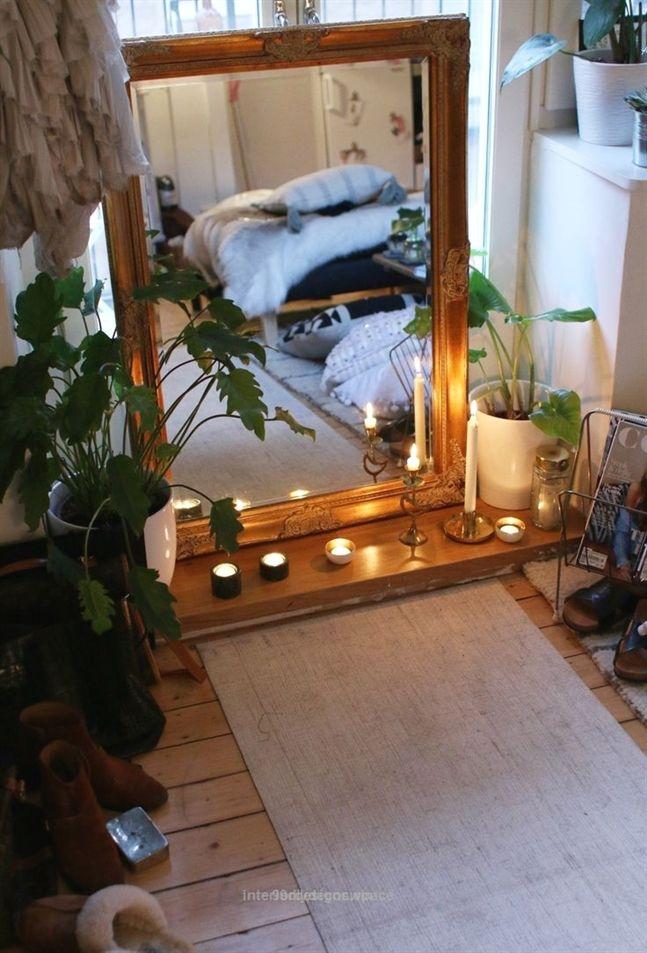 Meditation Space In Bedroom Yoga Studio Home Zen Room Meditation Space
