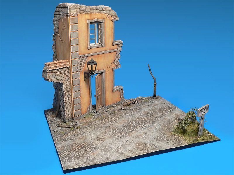 Diorama おしゃれまとめの人気アイデア Pinterest Petr 2020