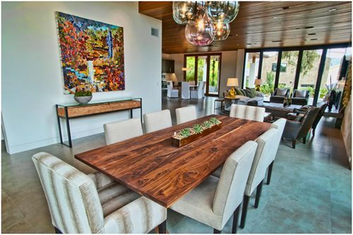 property brothers dining room - Google Search | Cozinha ...