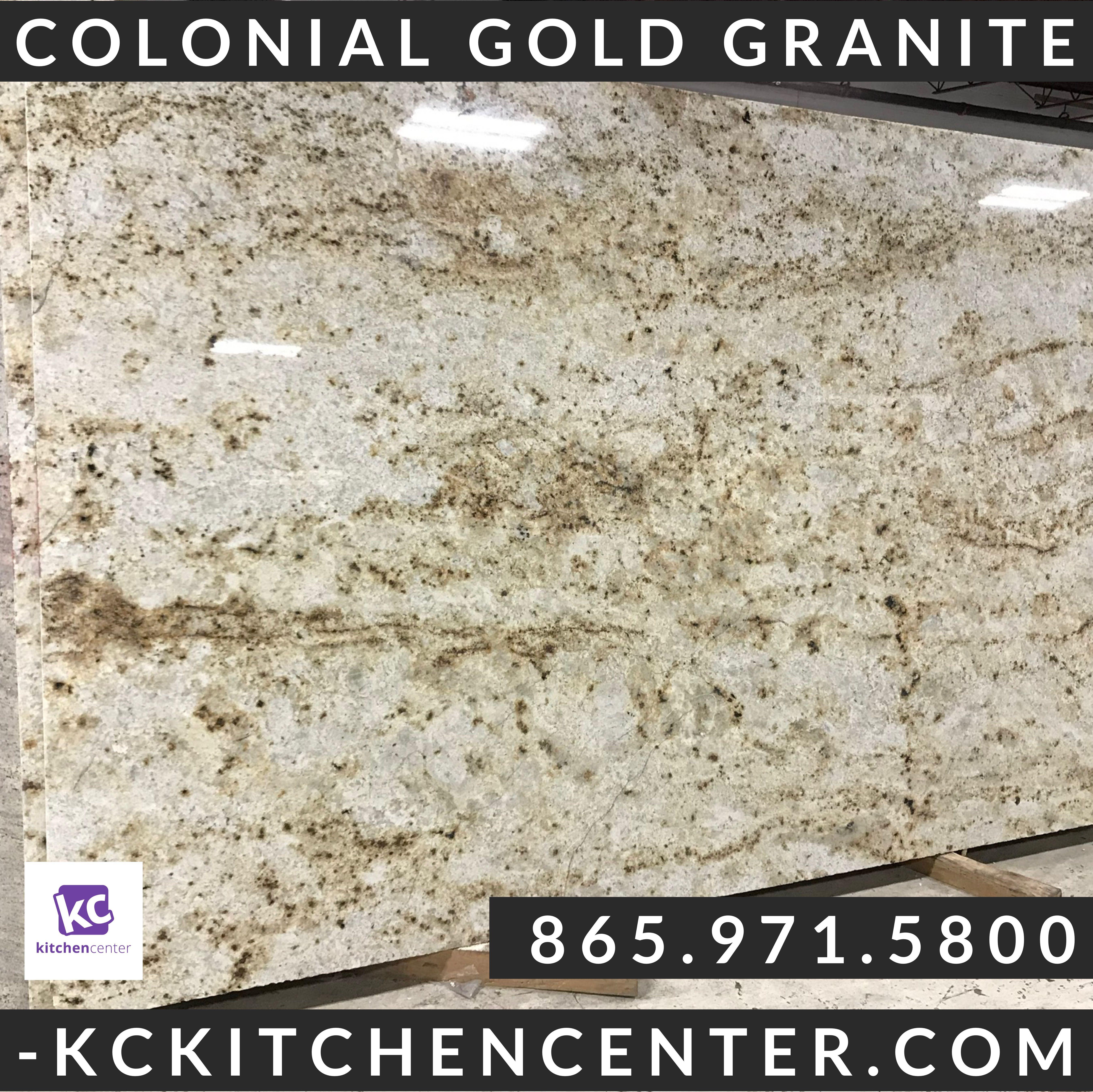Pin On Budget Level Exotic Granite Kc Kitchen Center