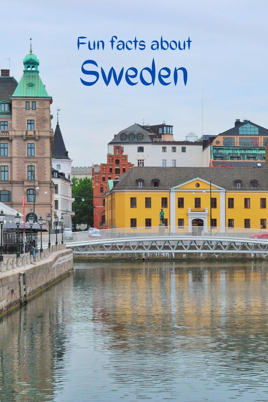 Pin On Scandinavian Dreams