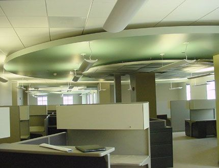 drywall design Office Ceiling Pinterest Drywall and Ceiling