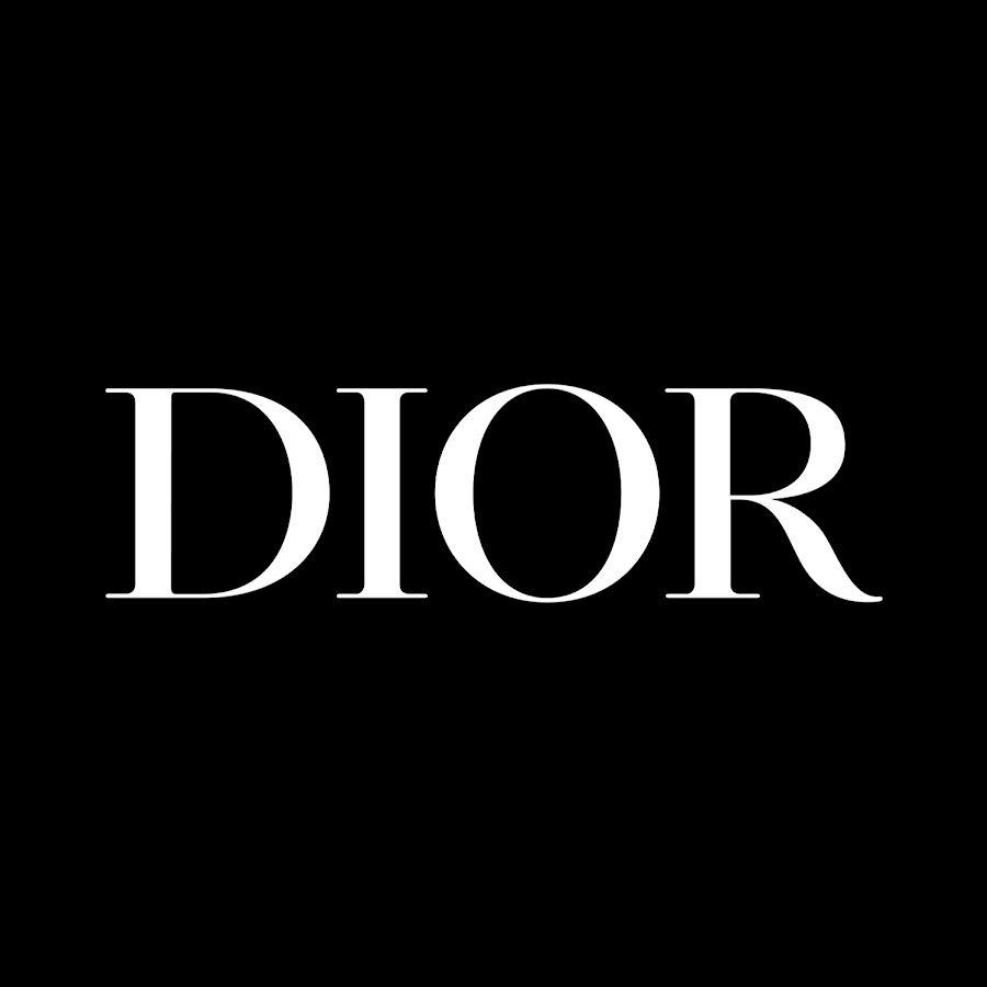Pin By Candelaria On Fashion Dior Logo Dior Chanel Logo