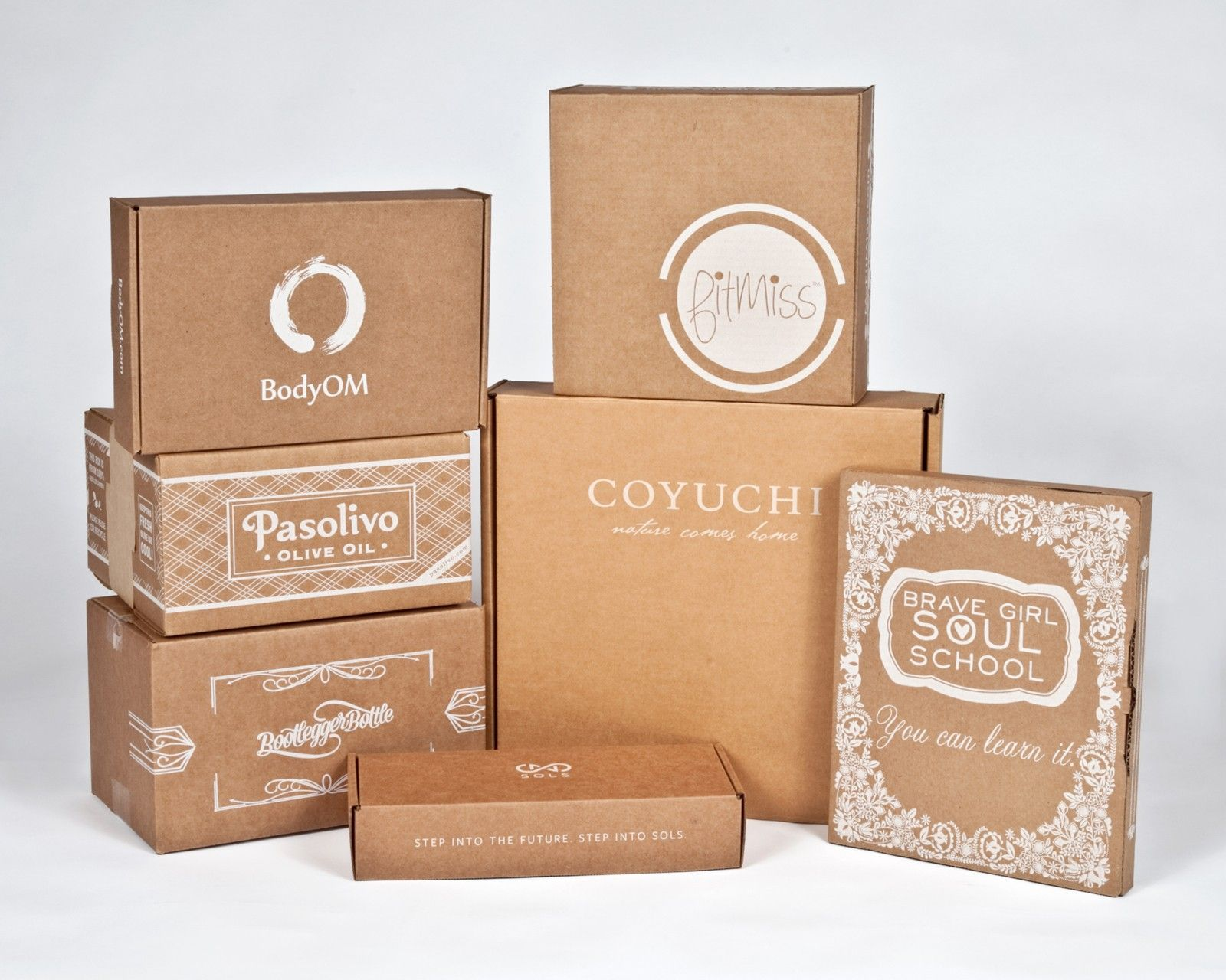 packaging for small businesses pinterest shipping boxes and box