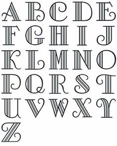 Beautiful Handwriting LyricsTypography Font Alphabet Fonts And Cute