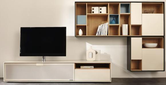 Schöne Technik zum Wohnen Hülsta, Selbermachen wohnideen und TV Möbel - Wohnzimmer Ideen Zum Selber Machen