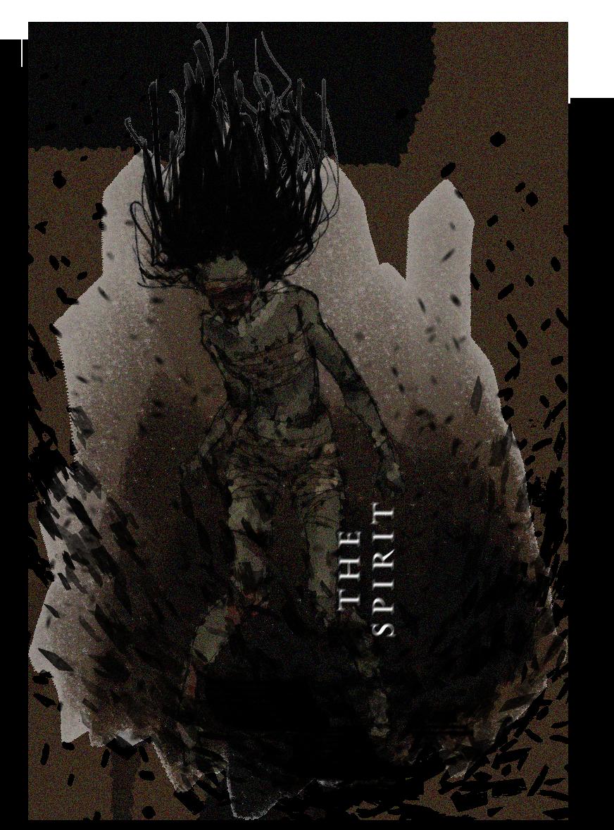 Dead By Daylight Daylight Horror Art Horror Characters