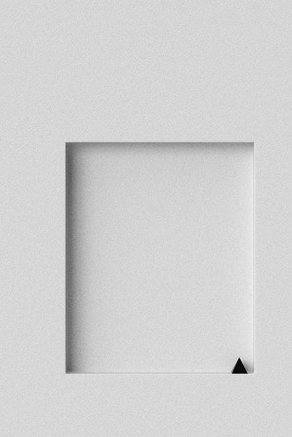 Minimalistic art 2015 artist k nstler eduard lefler for Minimal art kunst