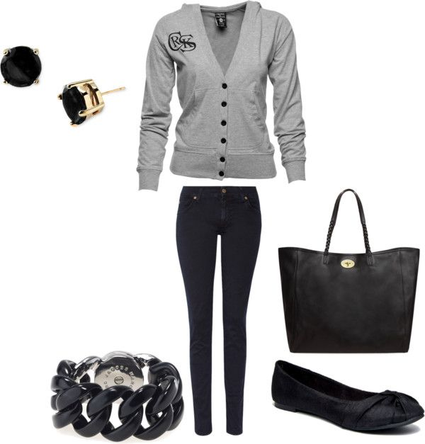 """""""Untitled #6"""" by xtina3030 on Polyvore"""