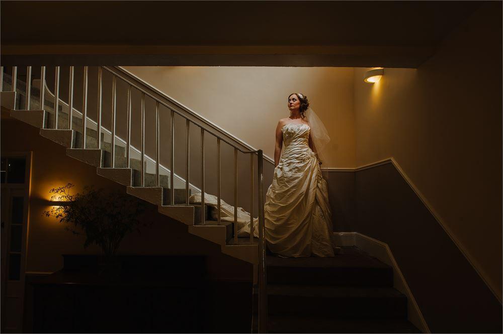 Middletons Wedding Venue York North Yorkshire Hitched