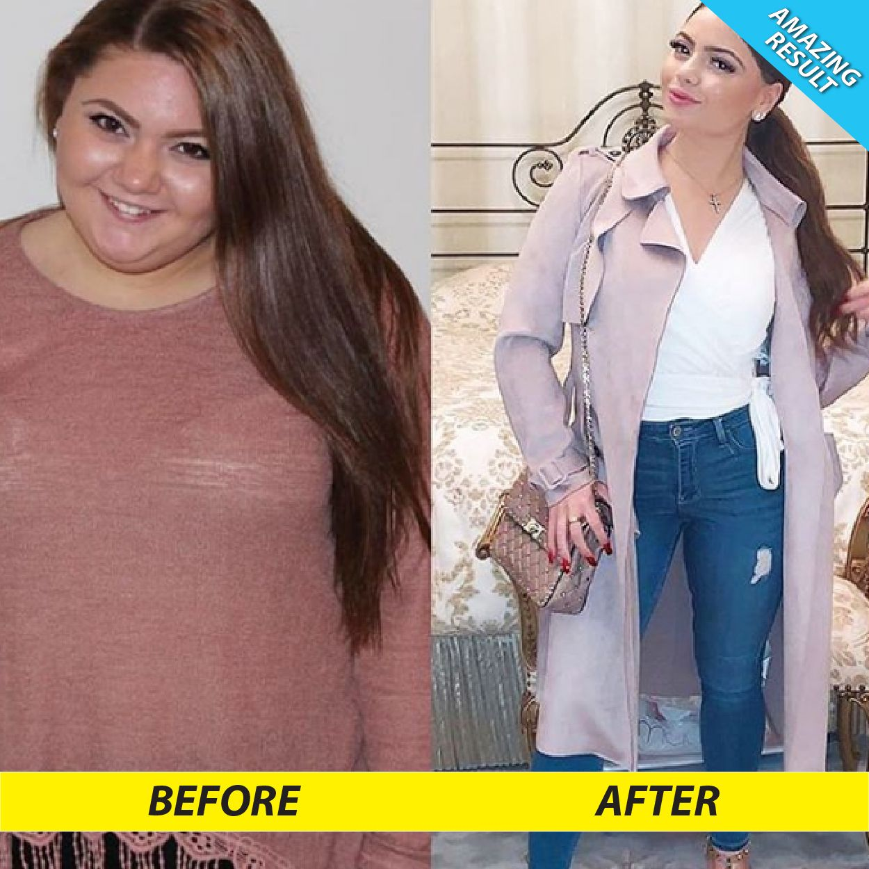 Pin on Lose Weight 50 Pounds