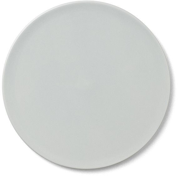 Set of 6 Lid Plates in Assorted Sizes and Colors design by Norm... ($96) ❤ liked on Polyvore featuring home, kitchen & dining, dinnerware, dinner plates, porcelain dinnerware, euro plates, european plates, colored dinnerware and porcelain plates