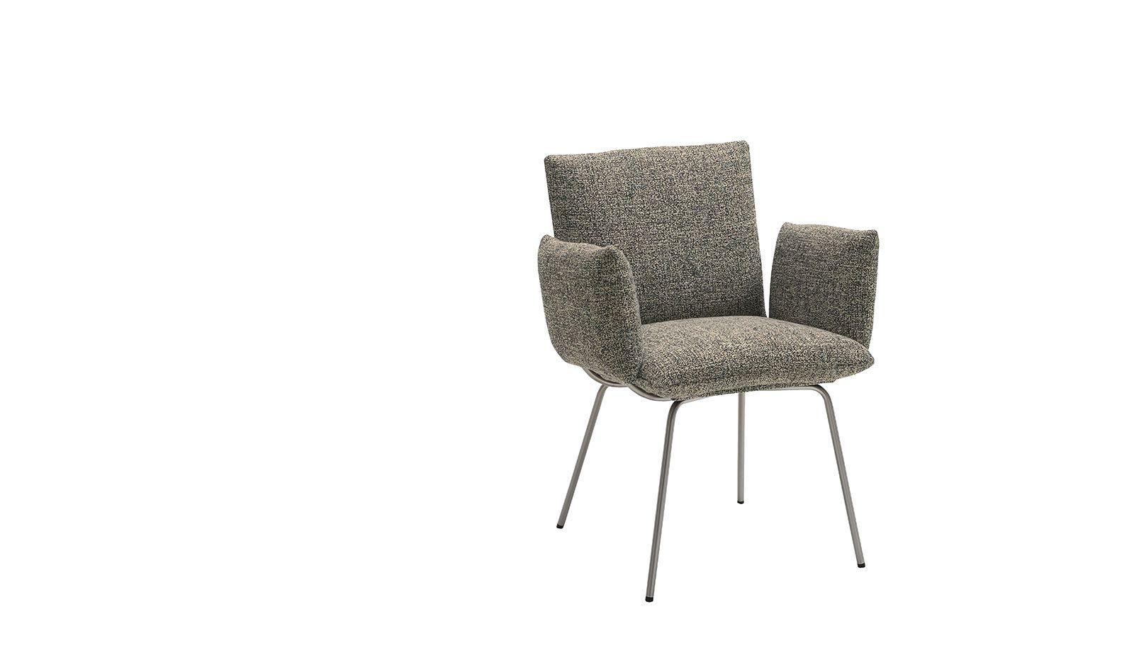 Esszimmer Stühle Sessel Stuhl Sessel Maika